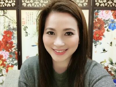 2018-01-26 樊亦敏的直播