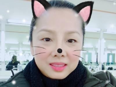 2018-01-27 黃梓瑋的唱唱談談冇得彈直播
