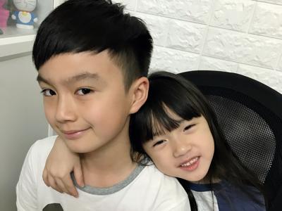 2018-01-27 陳祉丞 BoscoChan的直播