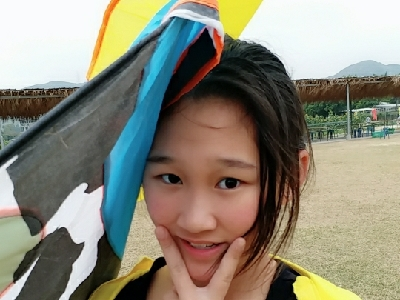 2018-01-28 小廚神李芯瑀Cindy的直播
