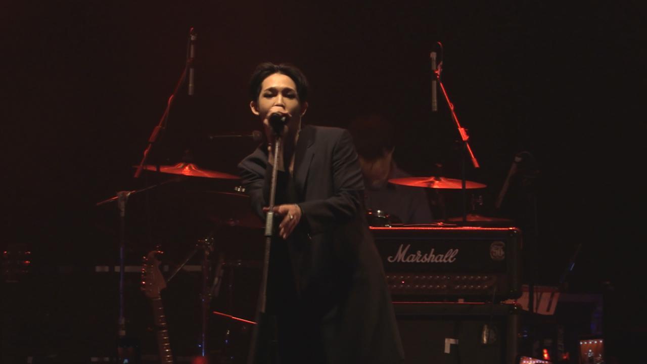 (國語)南太鉉率SouthClub成員到港開唱 連環獻唱份外投入