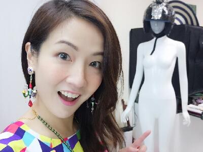 2018-01-30 大頭  model me