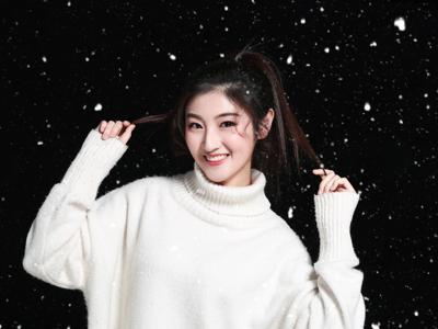 2018-01-31 1號-李思佳 (佛山)的直播
