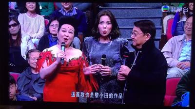 2018-02-01 蔡立兒的影片