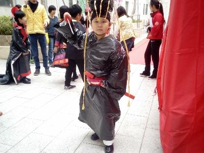2018-02-04 小廚神3周晉輝Justin的影片