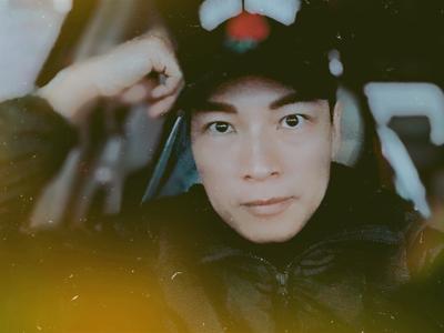2018-02-05 譚偉權 GaryGorGor的直播