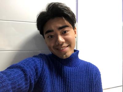 2018-02-07 唱陣歌準備去開工 陳奕迅系列