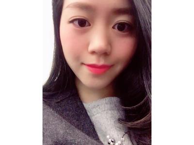 2018-02-07 JLAW羅明嘉的直播