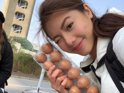Big Big茶水檔x 降魔的捉妖遊戲 - 早餐店Part2