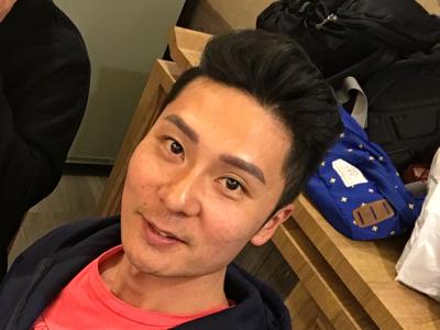 2018-02-09 平安谷慶功飯