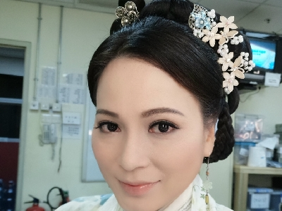 2018-02-09 樊亦敏的直播