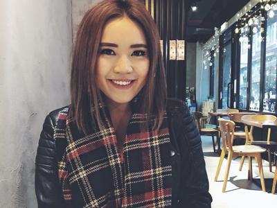 2018-02-12 殷穎怡的直播