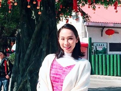 李旻芳林村許願樹直播
