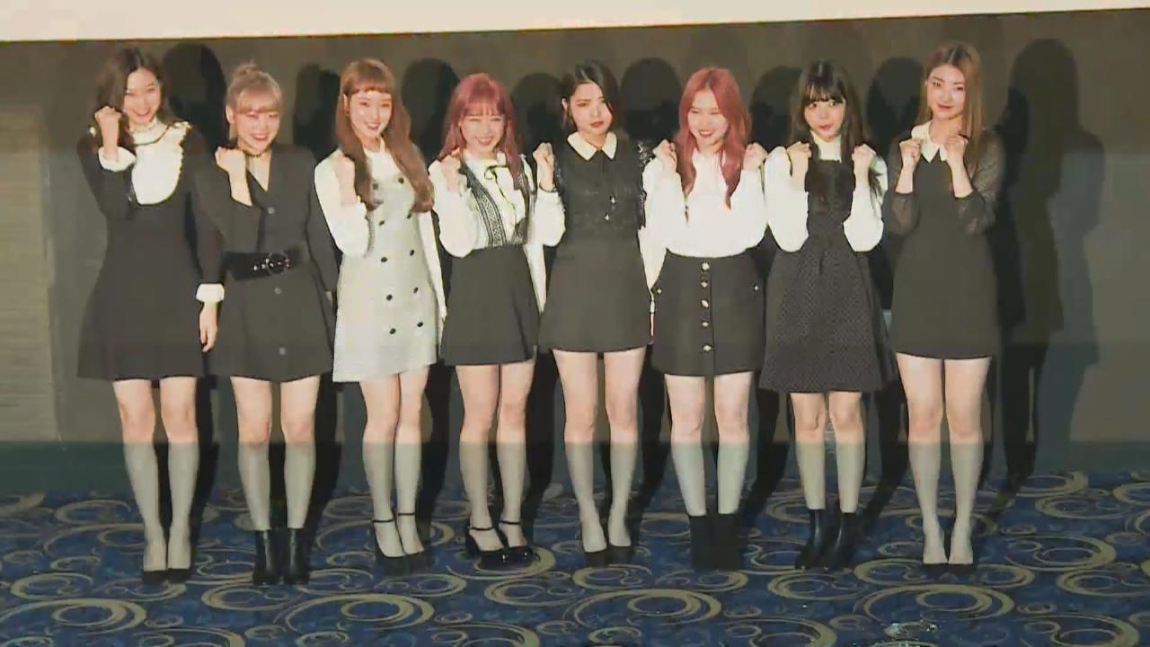 WekiMeki參與全新真人騷節目 度延盡情享受拍攝過程