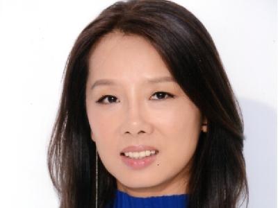 2018-02-15 黃梓瑋的星座直播