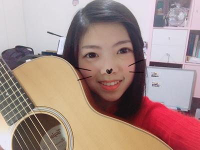 唱衛蘭歌!