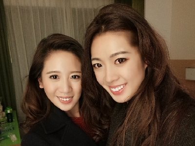 2018-02-16 蔡菀庭 Tiffany的直播