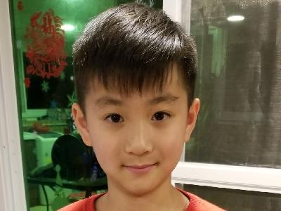 2018-02-17 Aiden Ng 吳柏賢的直播