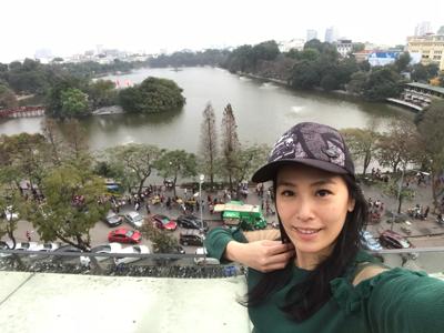 2018-02-18 周寶霖 河內的直播