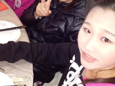 2018-02-20 小廚神李芯瑀Cindy的直播