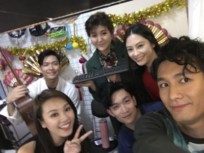 2018-02-20 Happy Live