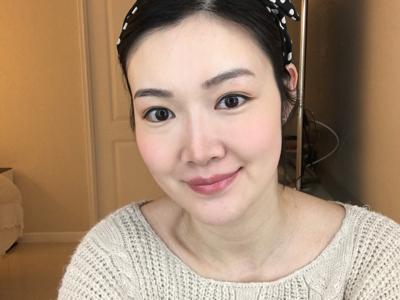 2018-02-22 葉翠翠的直播