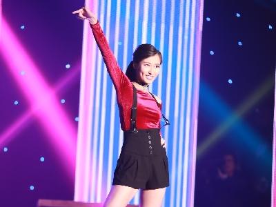 2018-02-23 伍殷嬅 Cheryl的直播