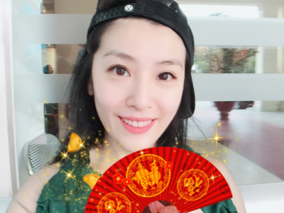 2018-02-24 周寶霖 Sat nite 的直播
