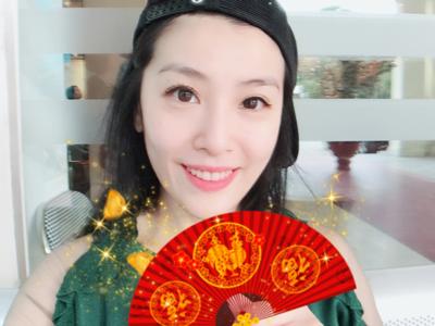 2018-02-24 周寶霖 I'm back的直播