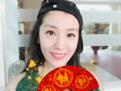 2018-02-25 周寶霖 Back back againn的直播