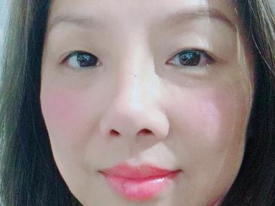 2018-02-25 黃梓瑋的直播