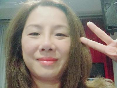 黃梓瑋和趙老師的約會直播