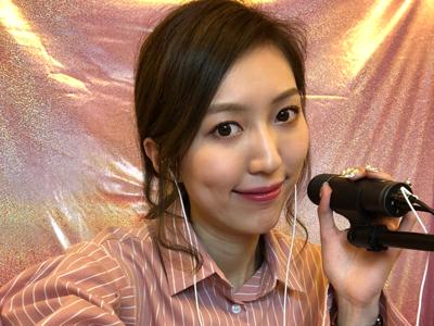 2018-03-03 謝文欣的自彈自唱