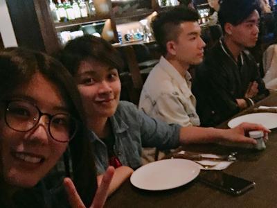 Long time no see my buddies ❤️