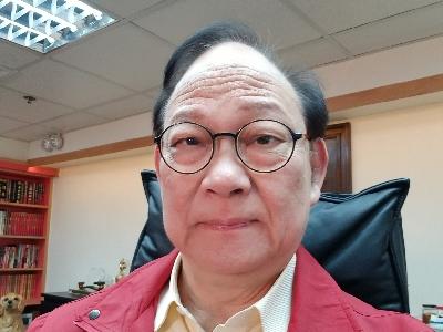 2018-03-06 黃震宇風水命相顧問的直播