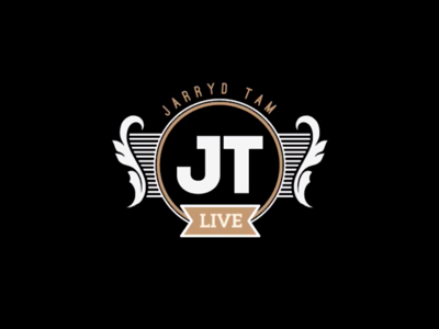 JT Live (主題: 離開)