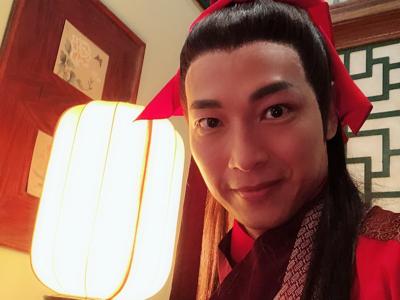 丫鬟大聯盟 2018-03-07 譚偉權 GaryGorGor的直播