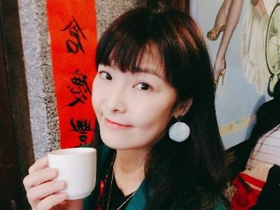 2018-03-08 姚安娜3月8婦女節快樂!的直播