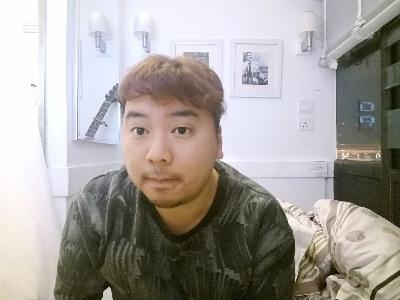 2018-03-08 陳康健的直播