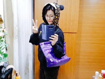 2018-03-14 姚安娜 迷上動漫 直播