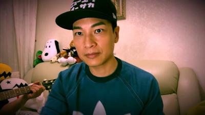 2018-03-18 譚偉權 GaryGorGor的影片