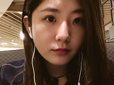 2018-03-18 陳嘉慧Erica的直播