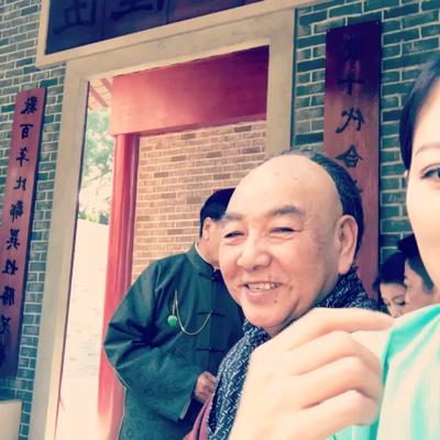 2018-03-21 蔡立兒的影片