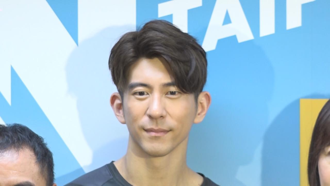 (國語)Bo妞抓周選中麥克風 修杰楷不敢請阿妹幫忙指教
