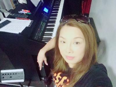 2018-03-23 黃梓瑋再和趙老師的直播