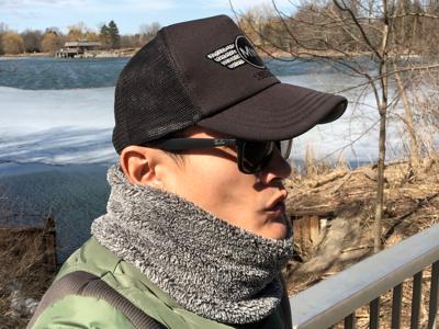 2018-03-23 何俊軒的直播