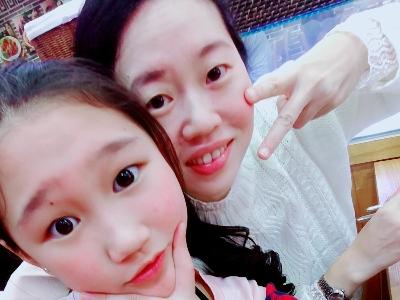 2018-03-27 小廚神李芯瑀Cindy的直播首爾百年土种人参鸡湯