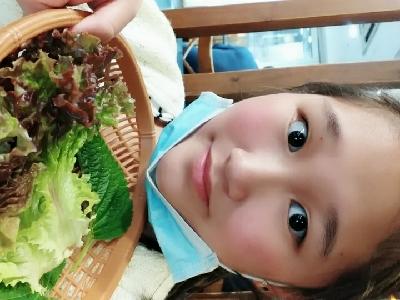 2018-03-28 芯瑀Cindy的直播豚寿百