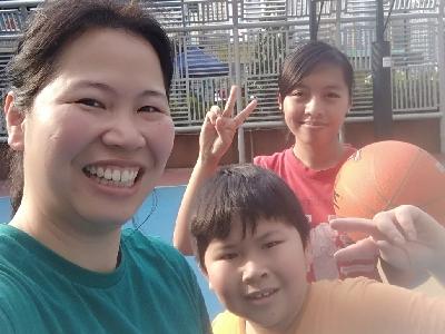 2018-03-29 小廚神3周晉輝Justin的直播
