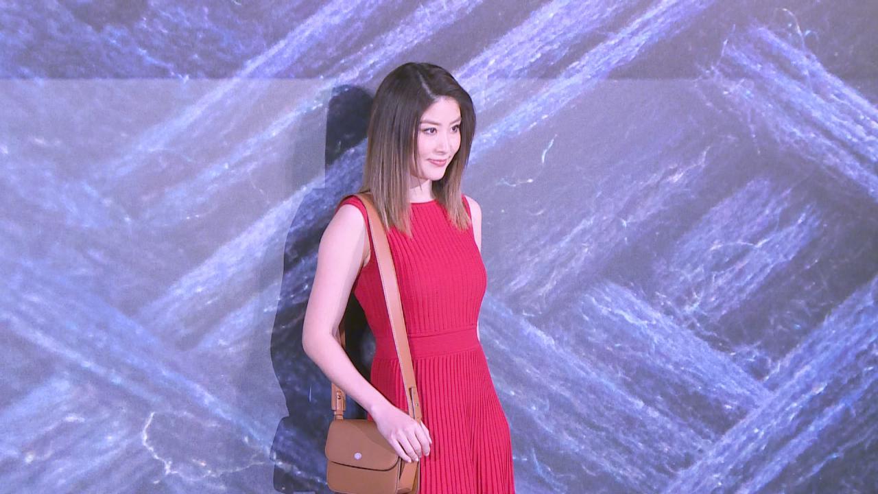 陳慧琳到日本拍攝MV 預告將再赴當地工作